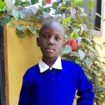 'Baby' Baraka 7 jaar later